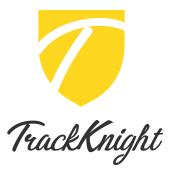 TrackKnight